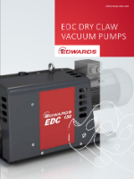 EDC Brochure