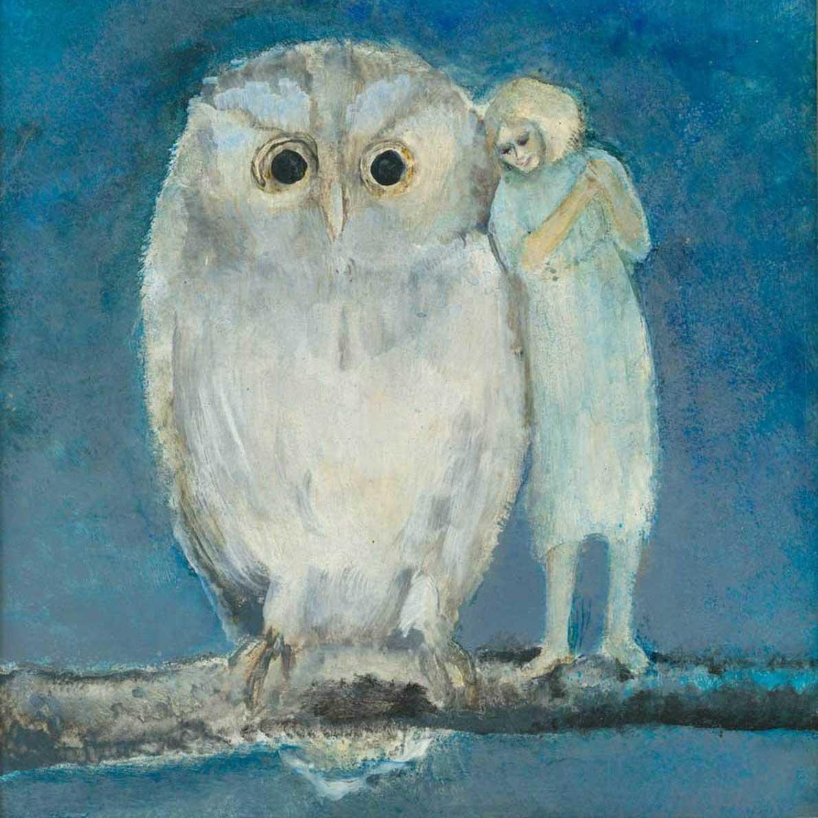 Jane Morton Norton Art