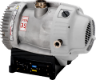 Edwards XDS35i Scroll Pumps