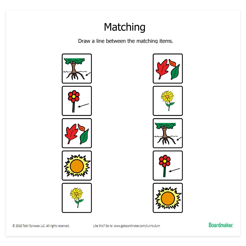 picture relating to Free Printable Picture Communication Symbols named Boardmaker Functions-toward-Move