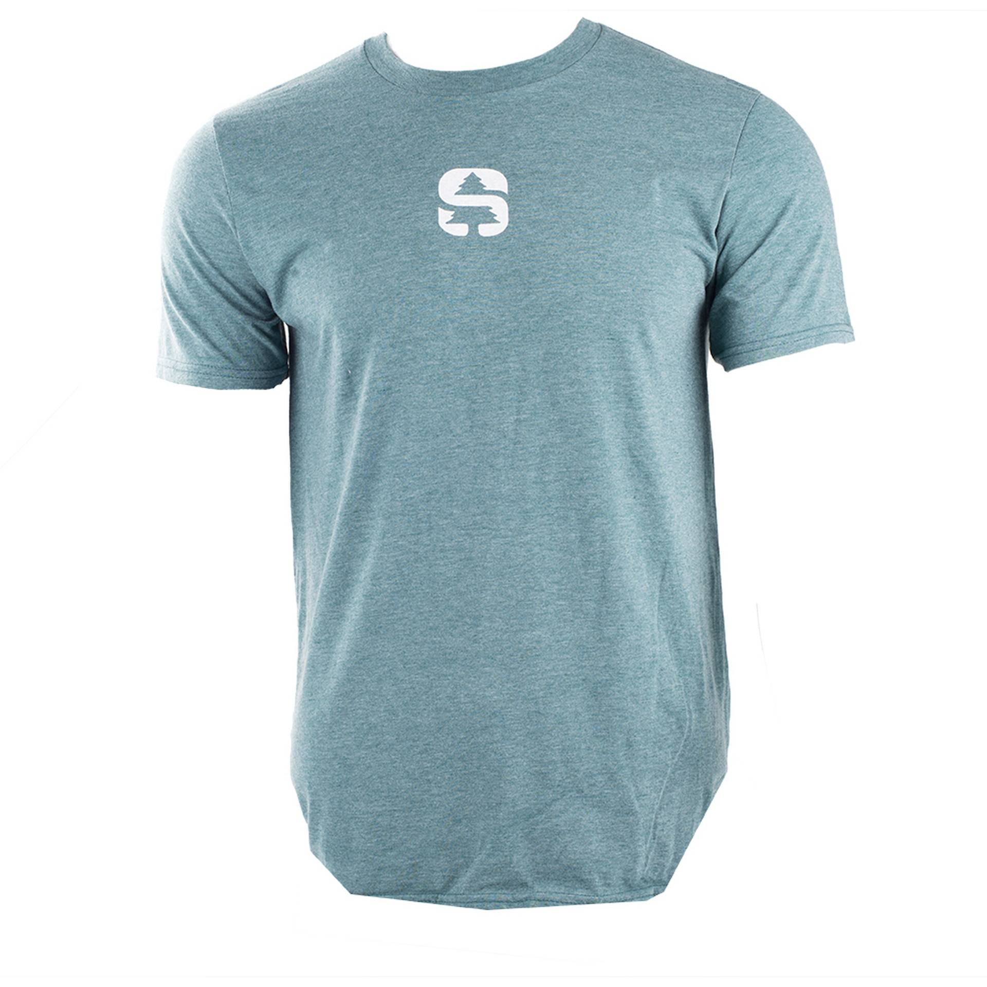 image of Sherrilltree Logo T-Shirt