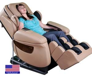 Link-to-Luraco-i7-Massage-Chair