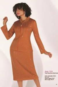 Elegance Fashions | Liorah Knits Black Friday Sale | Save 15-20% Off at Checkout