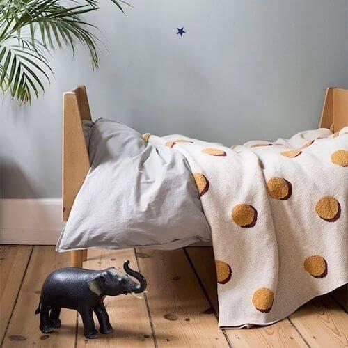 Kids & Baby - Kids Bedding