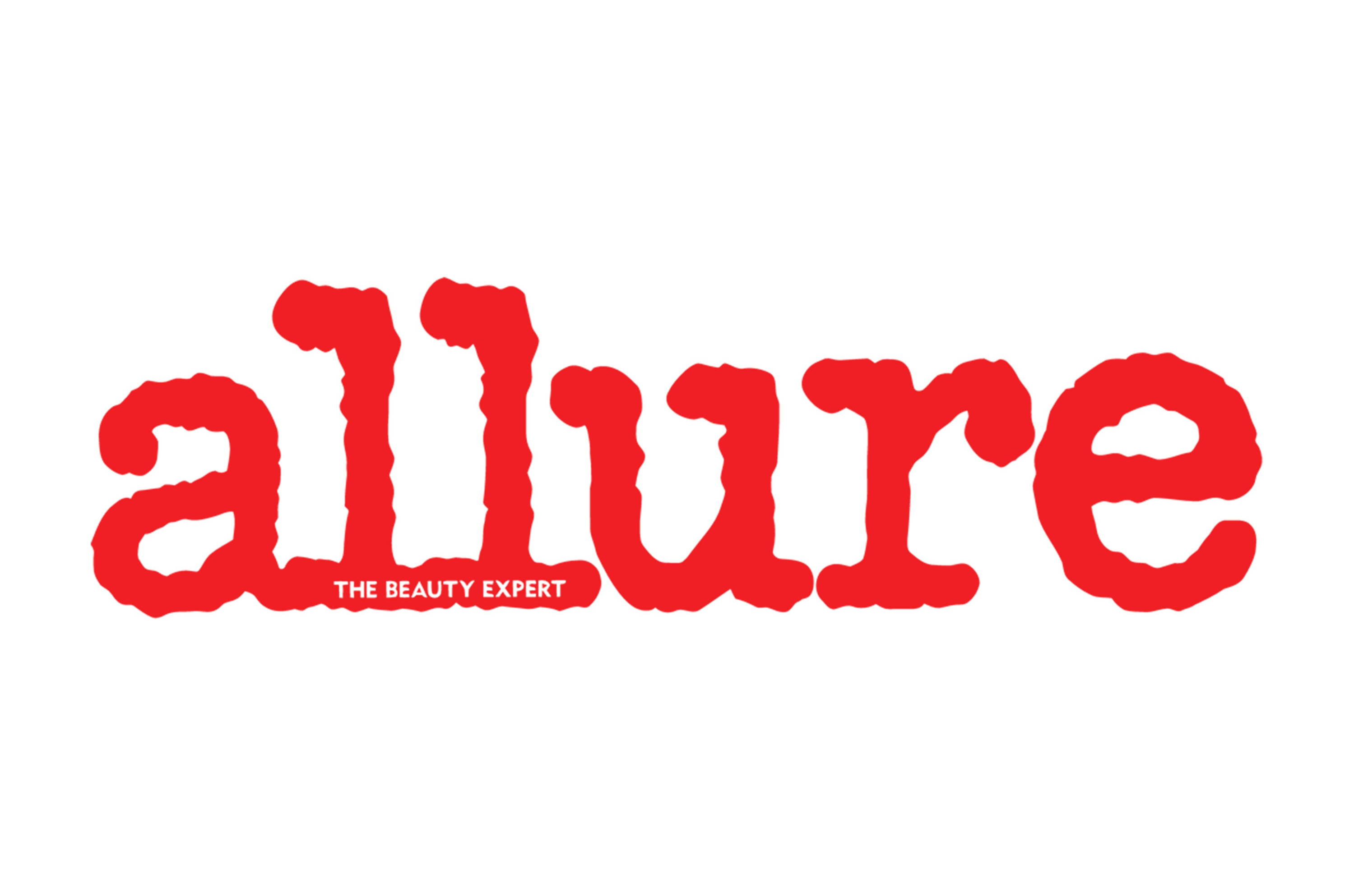 allure logo see deppatch feautured in allure with the top products dermatologists use on their eyes