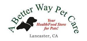 A Better Way To Pet, Lancaster CA