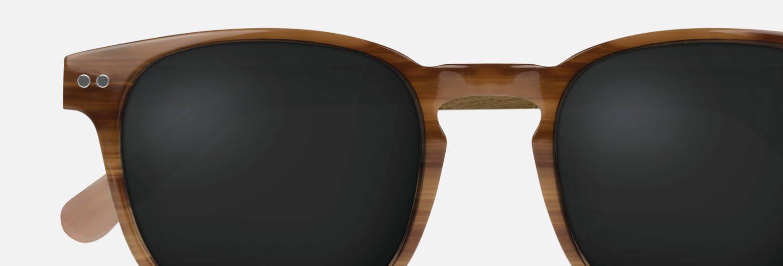 Kartel Sunglasses