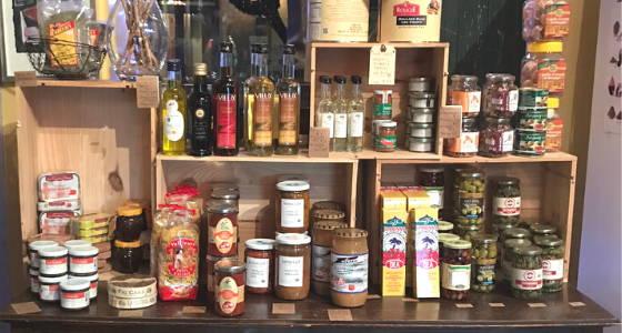 Unique food makers distributor wholesale