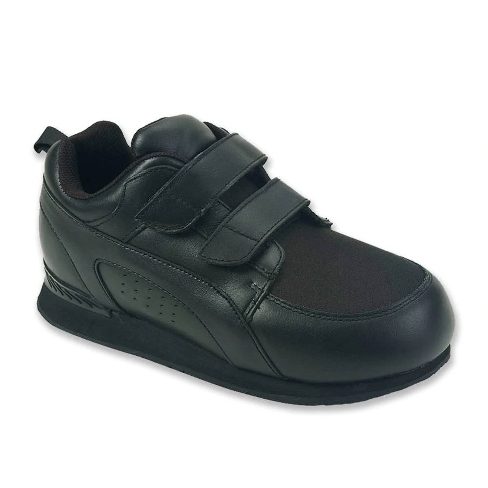 Pedors Stretch Walker Shoes For Swollen Feet Shoes For Edema Shoes For Lymphedema