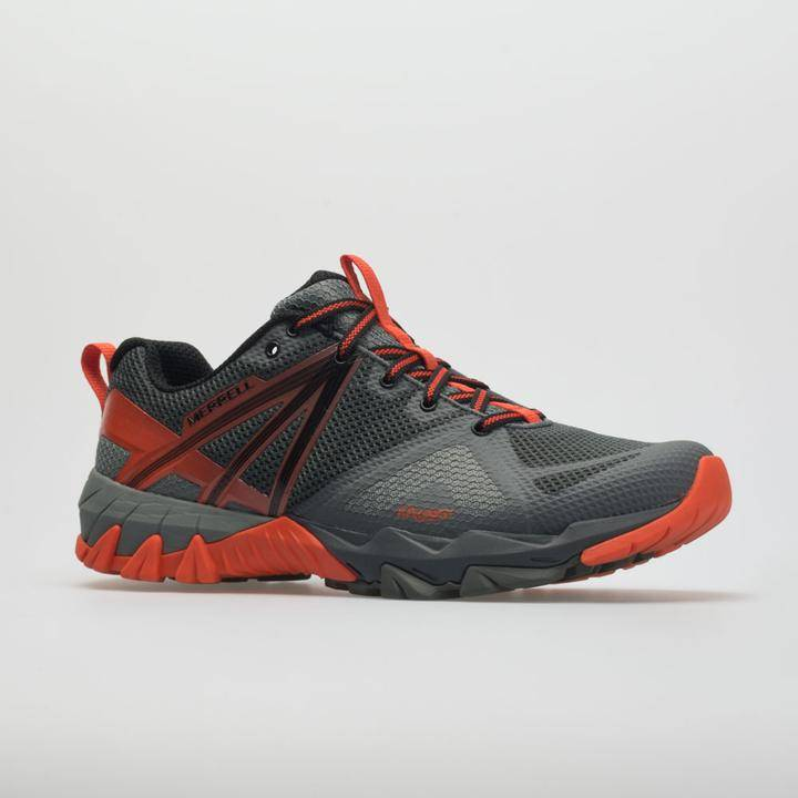 Merrell MQM Flex Men's