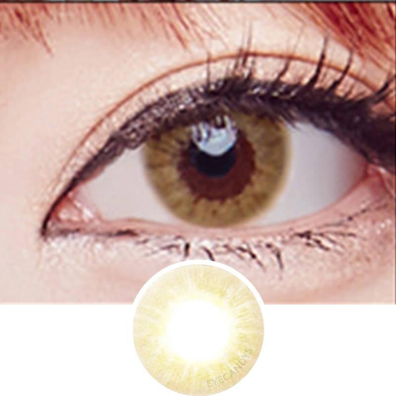 EyeCandys Libre Beige