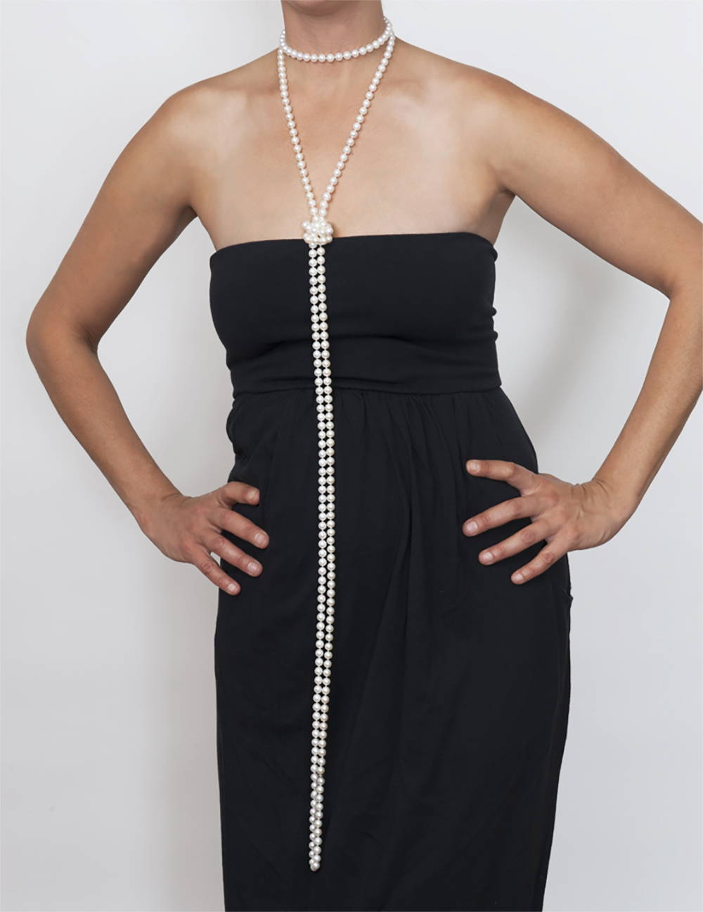 100-Inch-Pearl-Necklace-Length