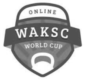 WAKSC - World Association of Kettlebell Sports Club | Kettlebell Kings