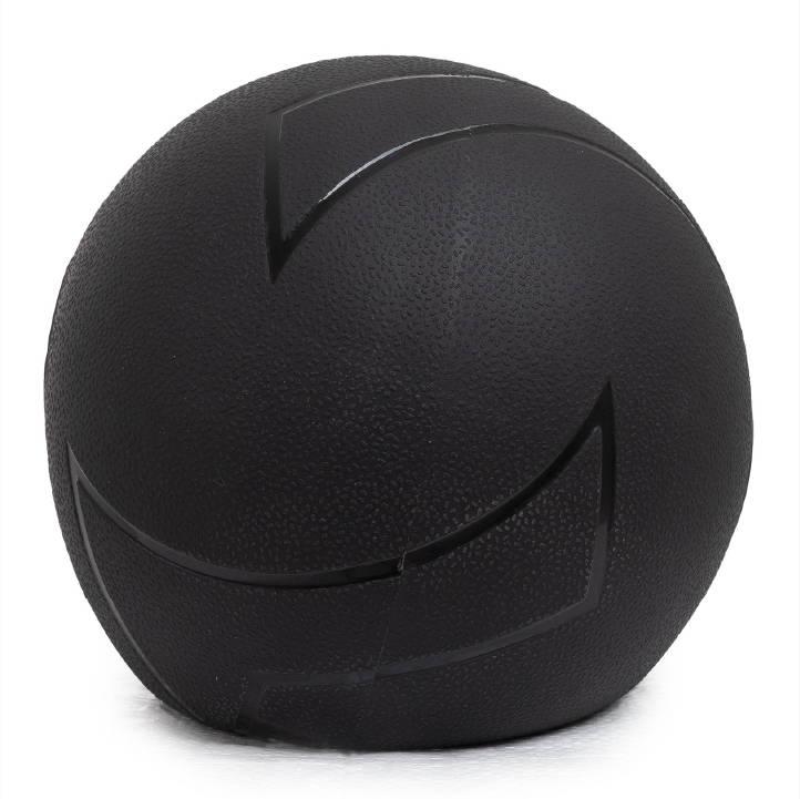 SMAI Slam ball v2 good looking ball