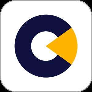 Tobii Dynavox Computer Control logo