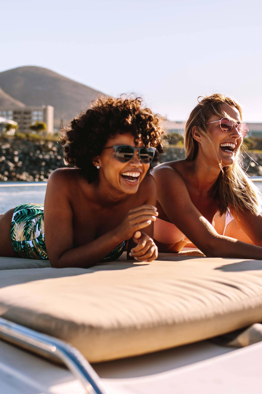 Rejoignez le club ARIIX et chaque euro dépensé sera réinvesti dans vos activités lifestyle.