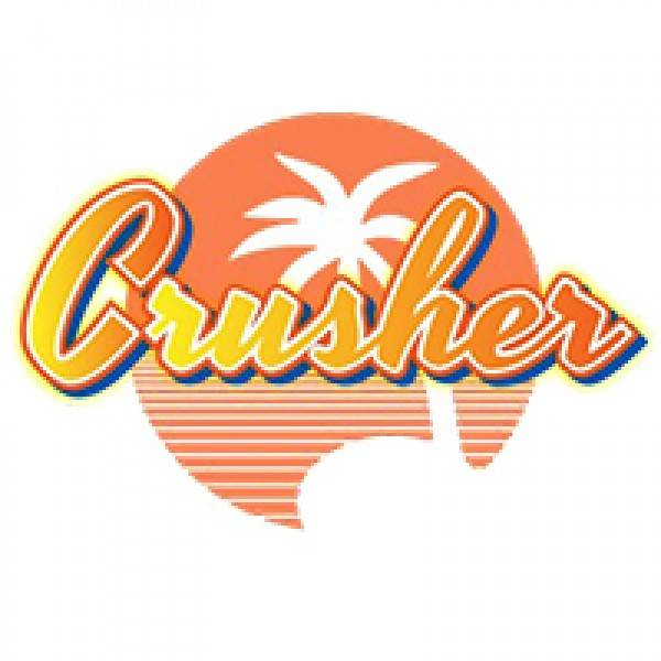 Crusher Collection