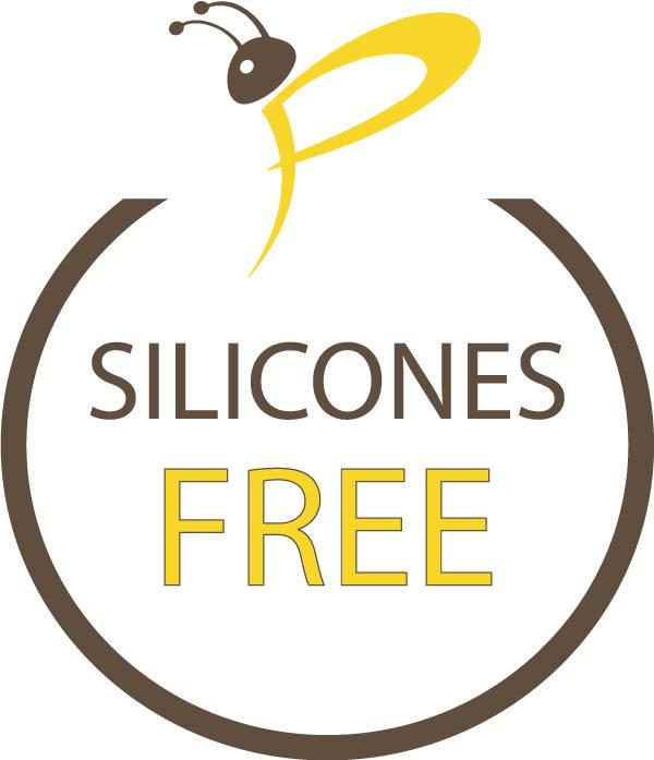 PureBee | Silicones Free