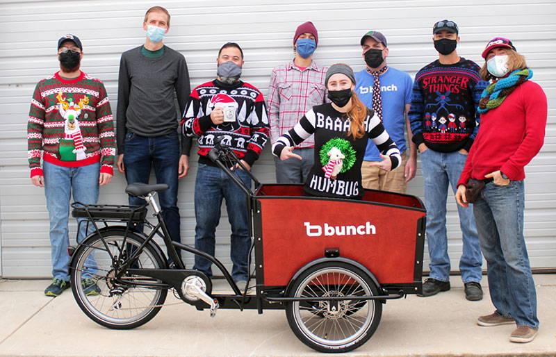 bunchbike.com
