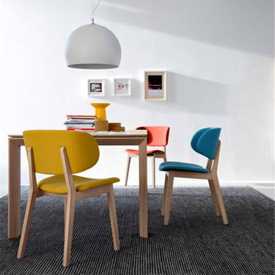 Calligaris seating
