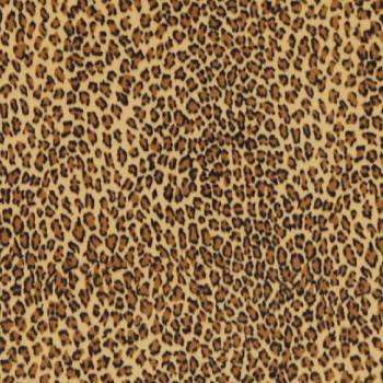 Animal Print Sorority Fabric
