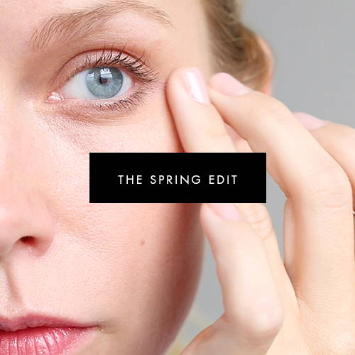 Bioelements Spring Skin Care Edit