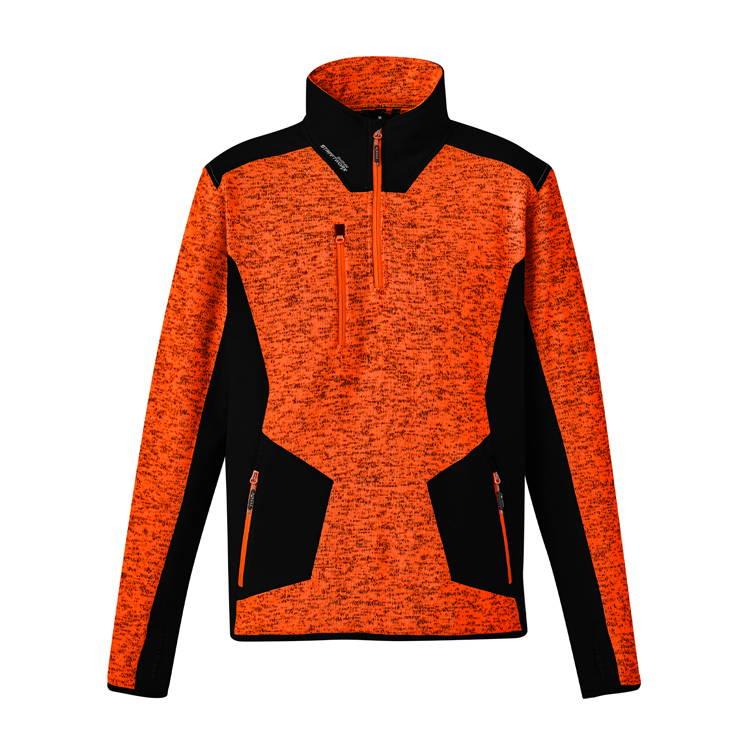 custom embroidered workwear NZ hoodies sweaters