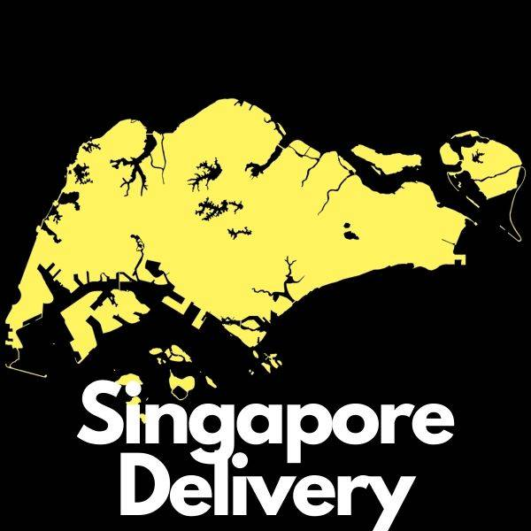 hello chocolate | singapore delivery
