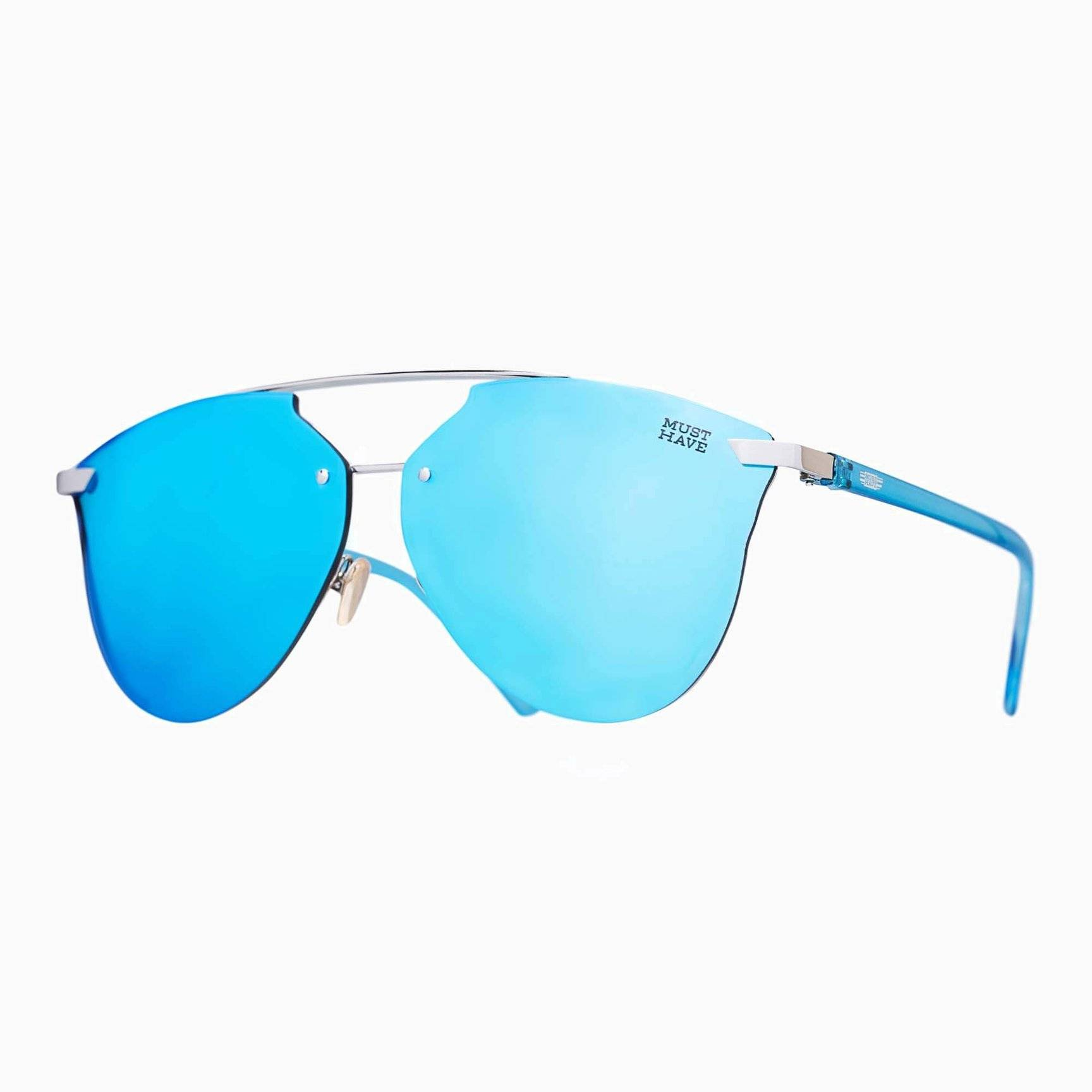 https://cdn.shopify.com/s/files/1/0051/0708/9481/products/mh-itsamust-blue-front_1080x.jpg?v=1546592785
