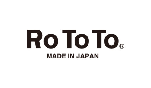 RoToTo: Made in Japan