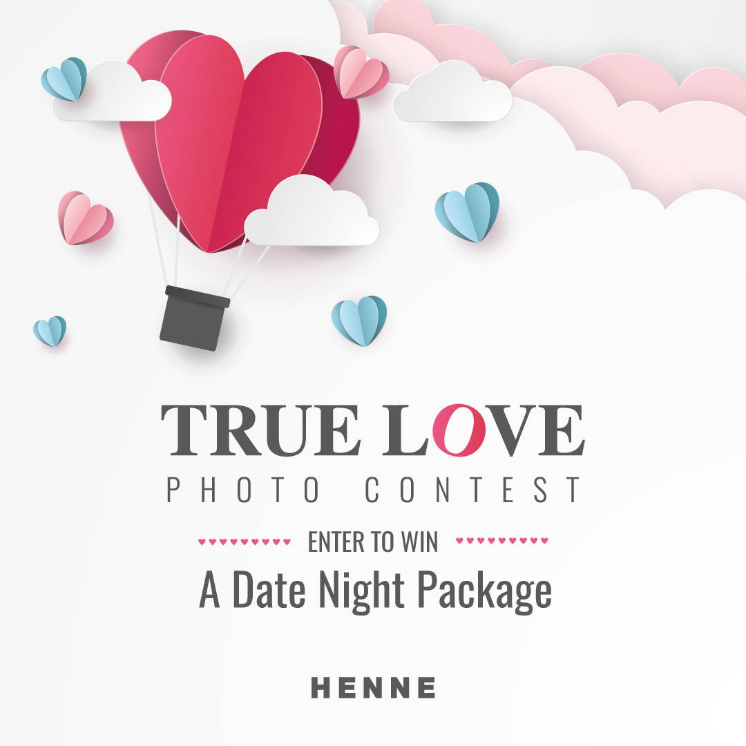 True Love Contest