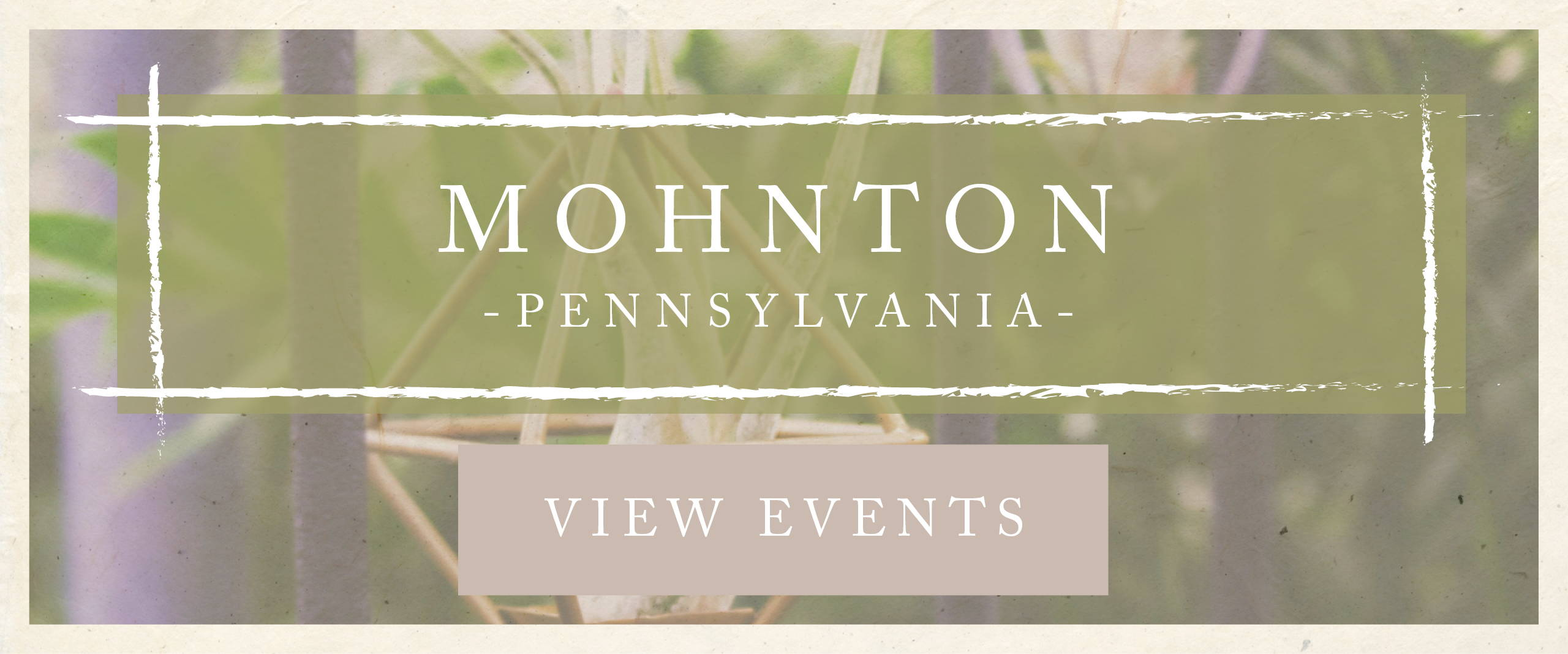 View Mohnton Events