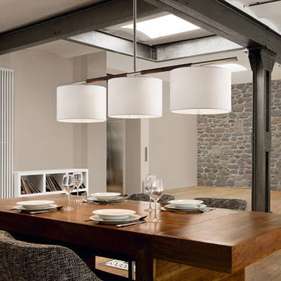 Bover ceiling lights