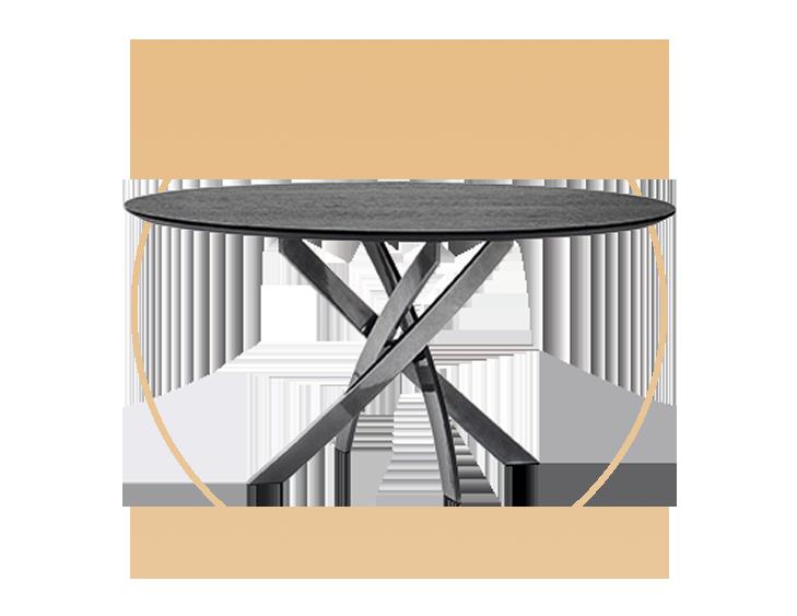 Bontempi Italian Dining Tables