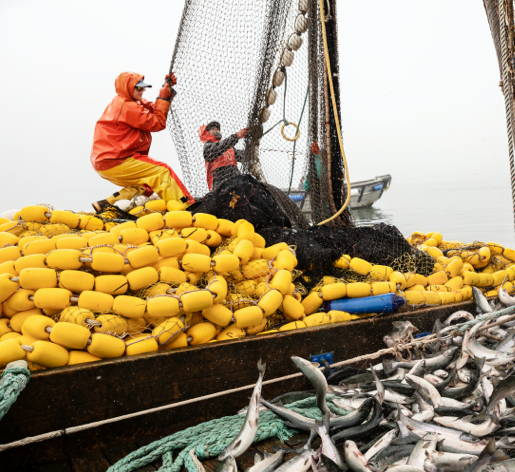 Gifts for the Commercial Fisherman