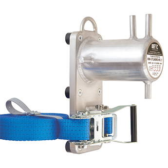 image of FTC Micro-Cylindre 2.0 Lowering Device