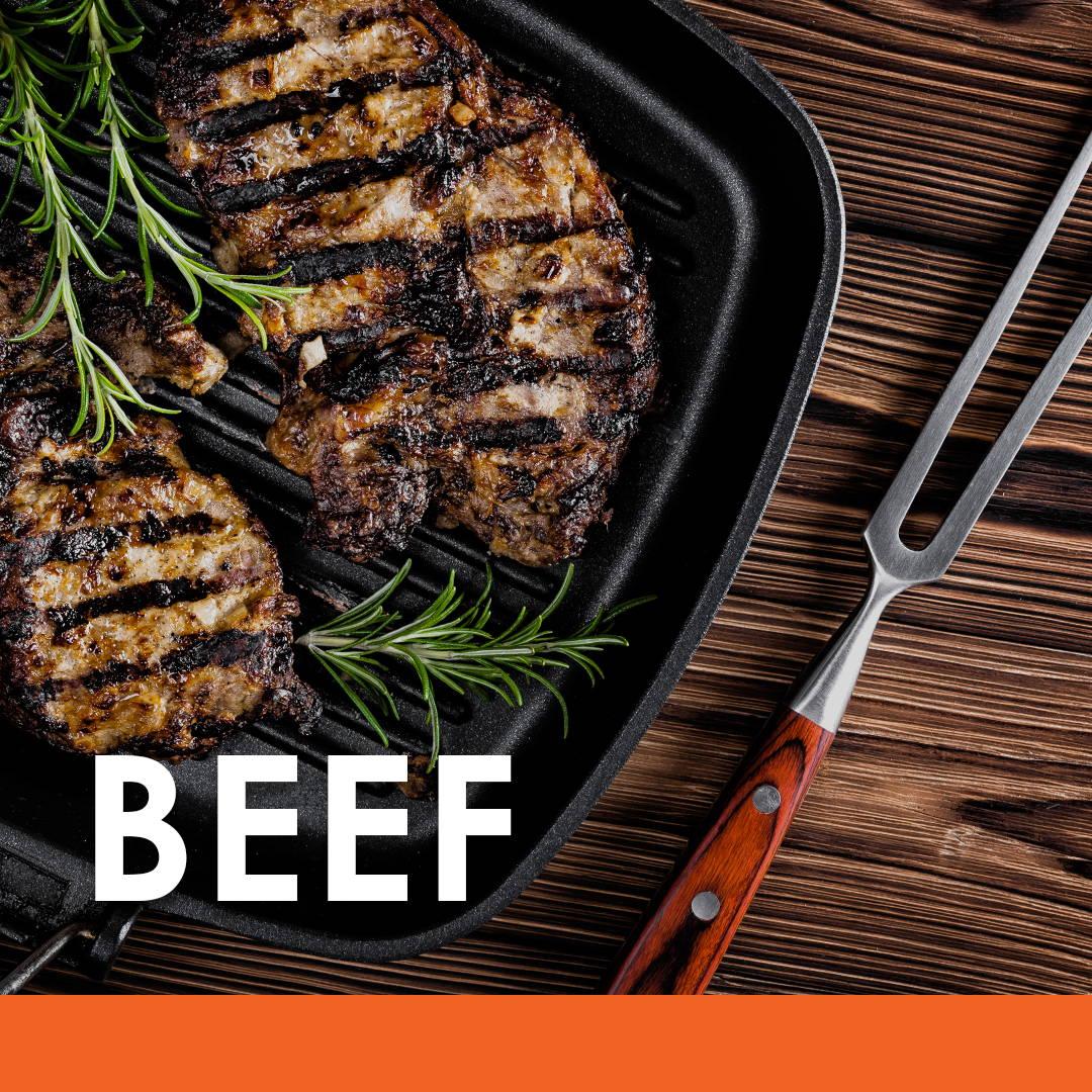 main, beef recipes