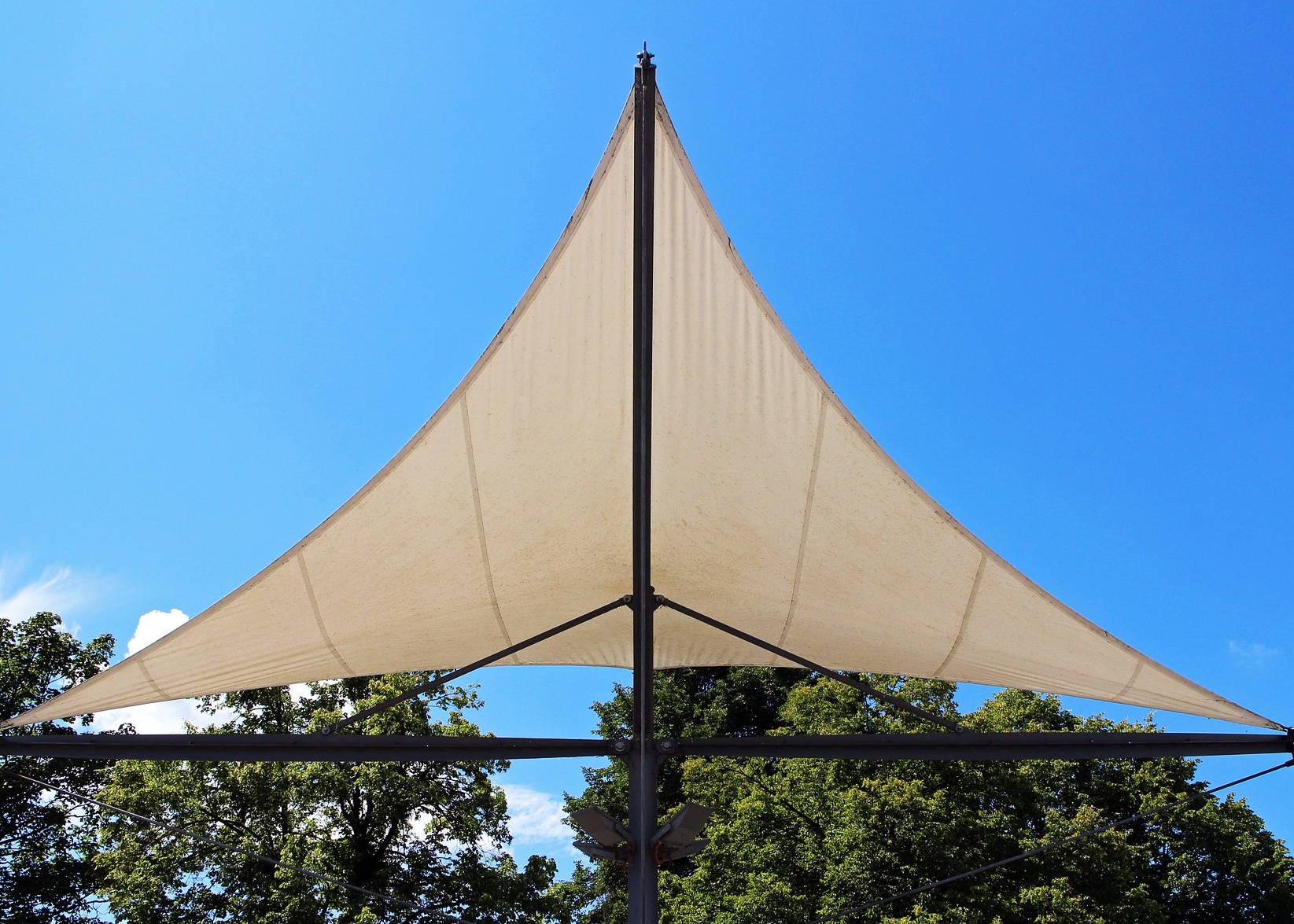 shade-sail-home
