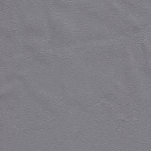 Decor-Rest Leather