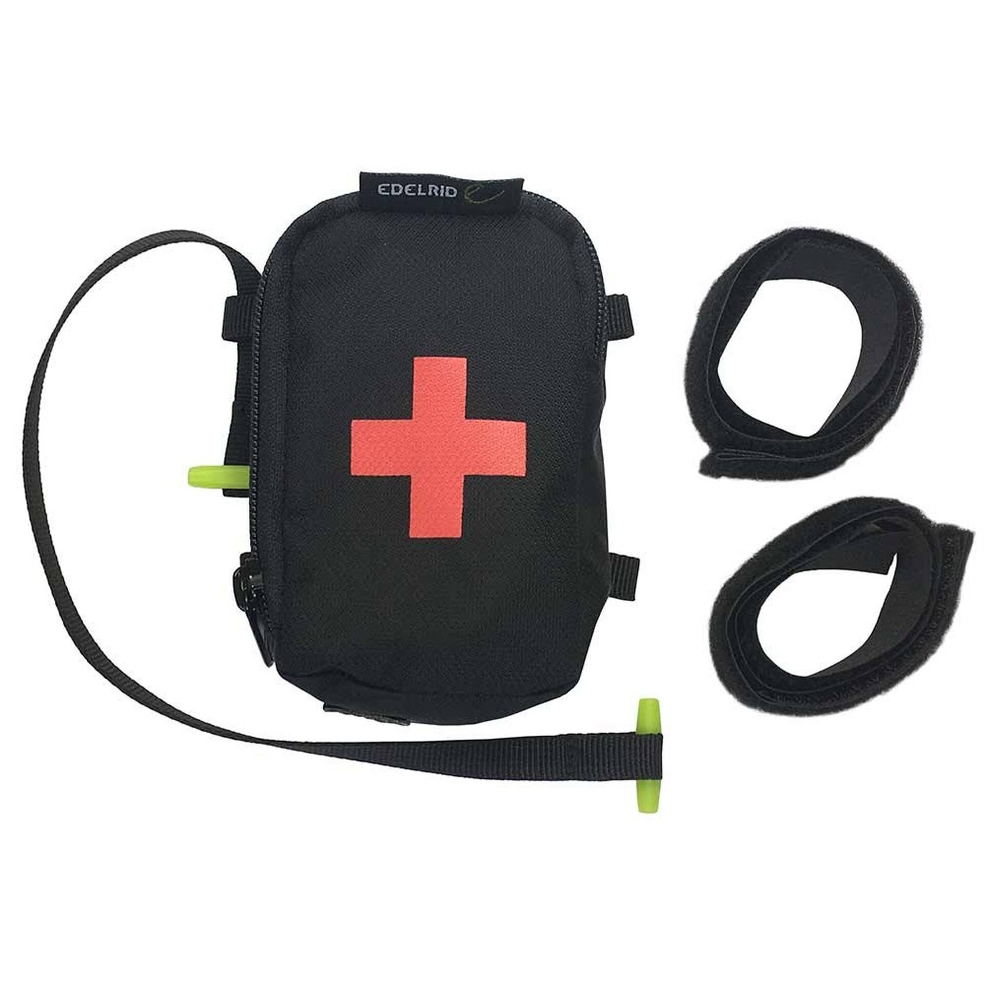 image of TreeRex First Aid Bag