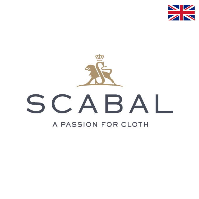 the-lancelot-hong-kong-bespoke-tailor-fabric-brand-scabal