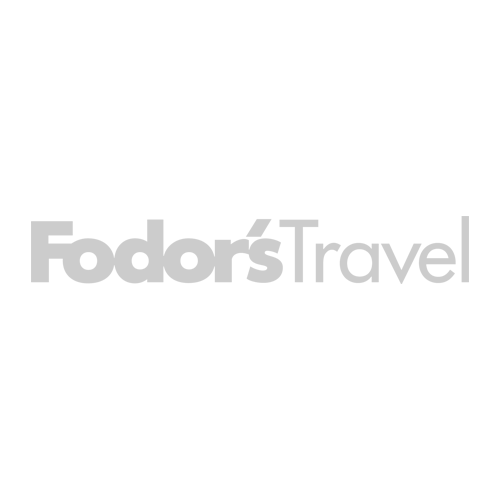 Fodors Travel logo