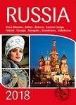 Russia 2018 Brochure