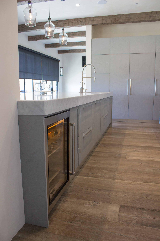 Armony Concrete Kitchen Redesignhub