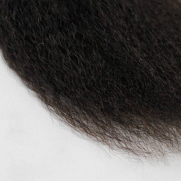 https://truegloryhair.com/collections/virgin-brazilian-kinky-straight