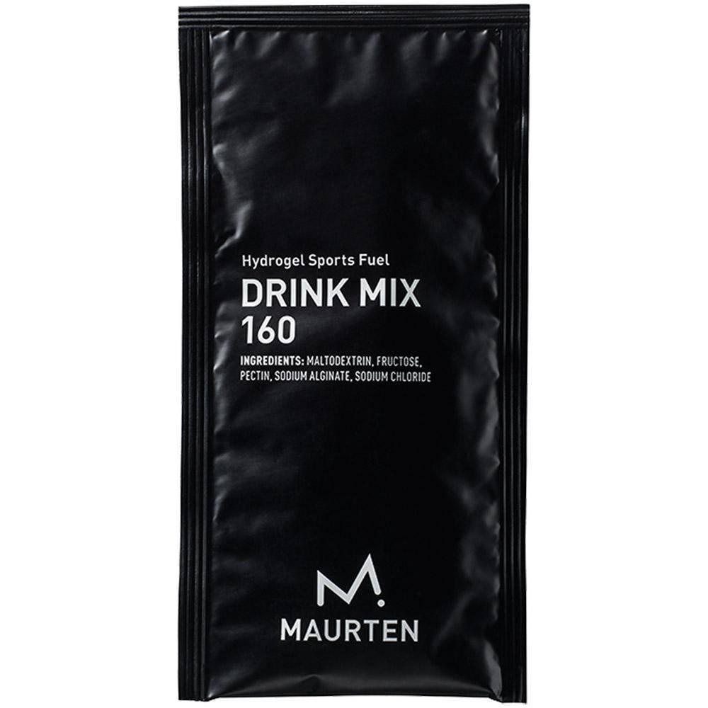 Maurten Drink Mix 160 packet