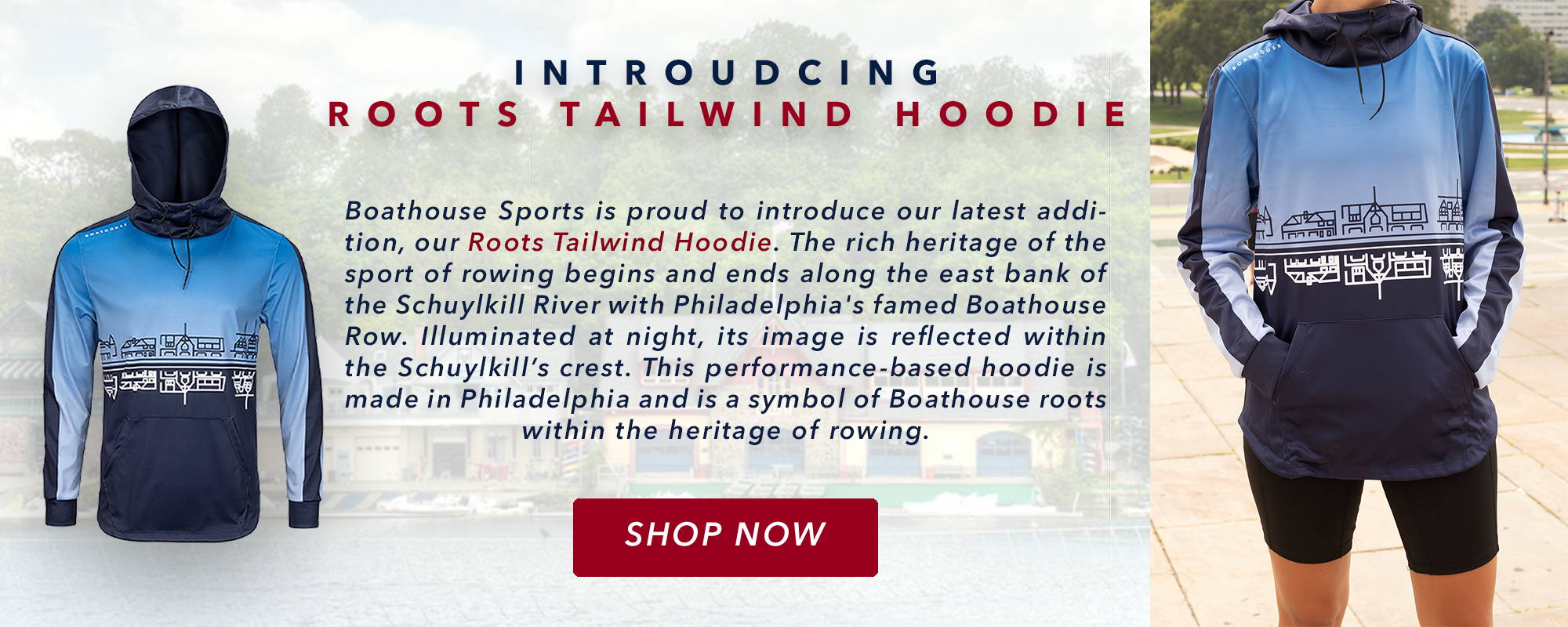 Roots Tailwind