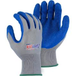 Puncture Resistant Gloves from X1 Safety