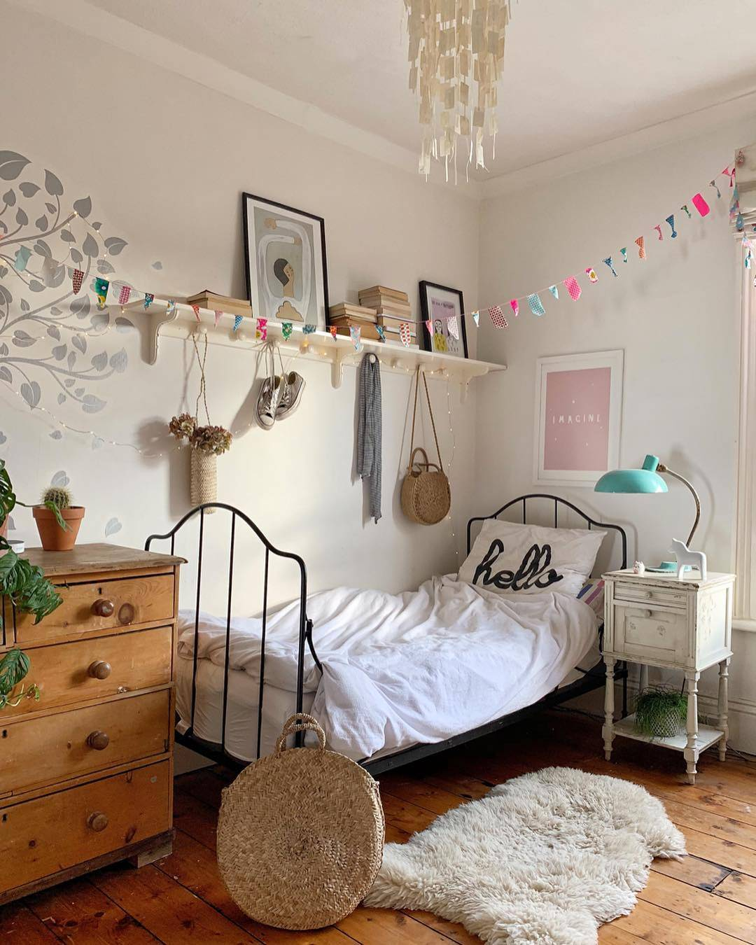 . 75 Wall Decor Ideas for an Insta worthy Home   arthaus
