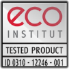 ECO Insitut Certification